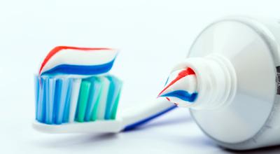 Гигиена и профилактика