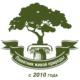 Всероссийская программа «Деревья - памятники живой природы»