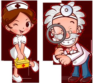 Зав. ортопедическим